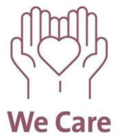 Citywide Value Icon We Care (title)