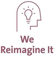Citywide Value We Reimagine It (title)