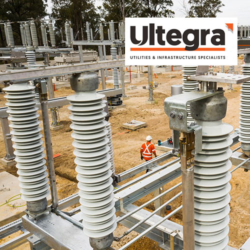 Citywide acquires Ultegra grid image