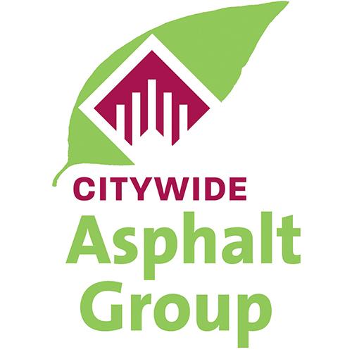 Citywide Asphalt Plant rebrand grid2